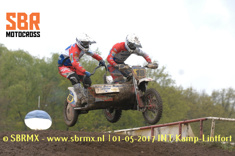 20170501INTKamp-Lintfort146