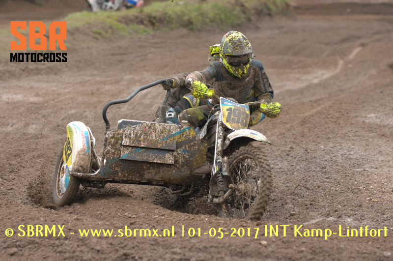 20170501INTKamp-Lintfort151