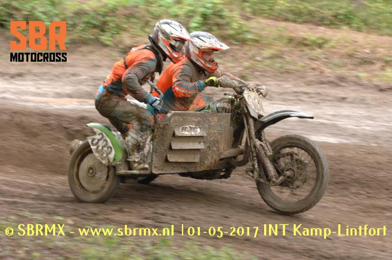 20170501INTKamp-Lintfort152