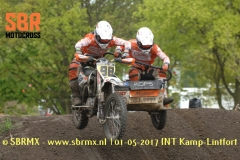 20170501INTKamp-Lintfort001