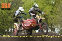 20170501INTKamp-Lintfort003