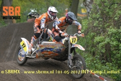 20170501INTKamp-Lintfort006