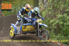 20170501INTKamp-Lintfort008