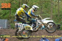 20170501INTKamp-Lintfort016