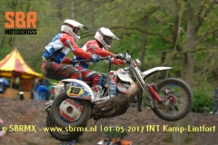 20170501INTKamp-Lintfort017