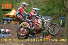 20170501INTKamp-Lintfort018
