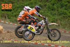 20170501INTKamp-Lintfort020