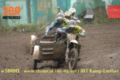 20170501INTKamp-Lintfort058