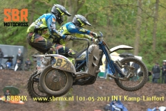 20170501INTKamp-Lintfort061