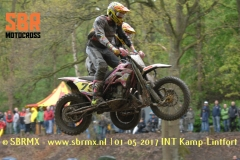 20170501INTKamp-Lintfort064