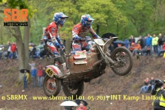 20170501INTKamp-Lintfort065