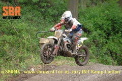 20170501INTKamp-Lintfort068