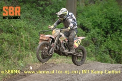 20170501INTKamp-Lintfort070