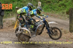 20170501INTKamp-Lintfort075