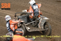 20170501INTKamp-Lintfort078