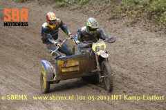 20170501INTKamp-Lintfort079