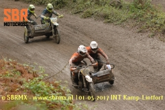 20170501INTKamp-Lintfort082