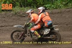 20170501INTKamp-Lintfort083