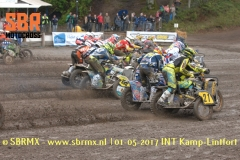 20170501INTKamp-Lintfort120