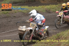 20170501INTKamp-Lintfort122