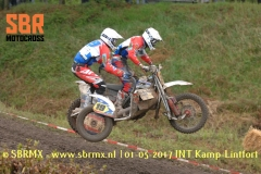 20170501INTKamp-Lintfort125