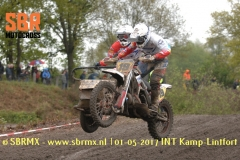 20170501INTKamp-Lintfort128