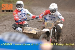 20170501INTKamp-Lintfort133