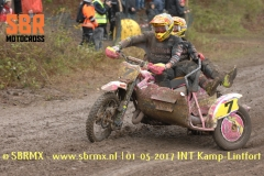 20170501INTKamp-Lintfort134