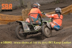 20170501INTKamp-Lintfort136