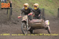 20170501INTKamp-Lintfort138