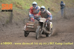 20170501INTKamp-Lintfort139