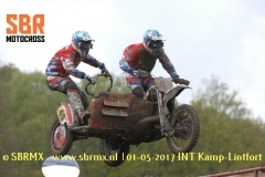 20170501INTKamp-Lintfort141