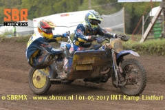 20170501INTKamp-Lintfort144