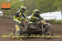 20170501INTKamp-Lintfort145