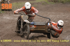 20170501INTKamp-Lintfort150