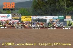 20170513GPKramolin121