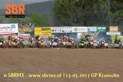 20170513GPKramolin122