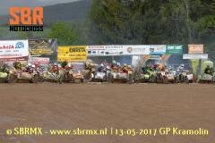 20170513GPKramolin123