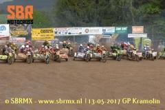 20170513GPKramolin124