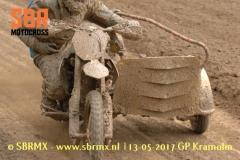 20170513GPKramolin157