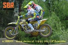 20170514GPKramolin126