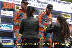 20170514GPKramolin236
