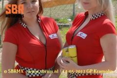 20170514GPKramolin038