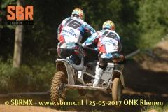 20170525ONKRhenen156