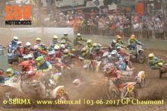 20170603GPChaumont089