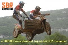 20170603GPChaumont103