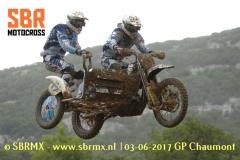20170603GPChaumont105