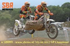 20170603GPChaumont223