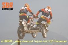 20170603GPChaumont259