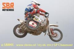20170603GPChaumont262